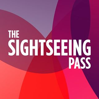 The Sightseeing Pass logo